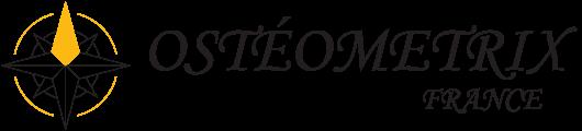 Osteometrix France